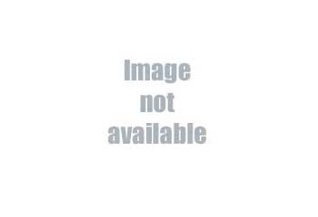 I-405 North At Palo Verde Ave