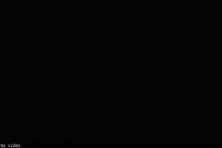 US-101 South At Lankershim Blvd