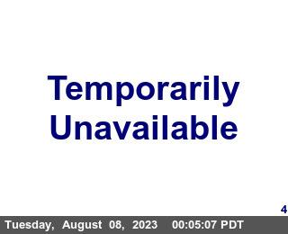 I-10 : (197) California