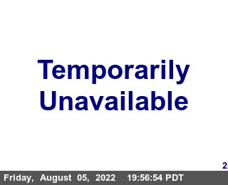 I-10 : (374) East of Bob Hope Drive