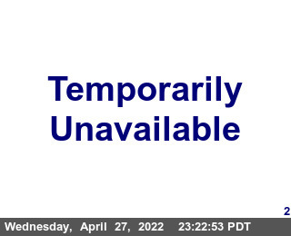 I-15 : (130) 2.2 Miles South of Oak Hill Road