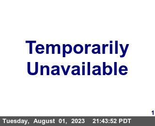 I-210 : (124) 0.2 Miles East of I-15