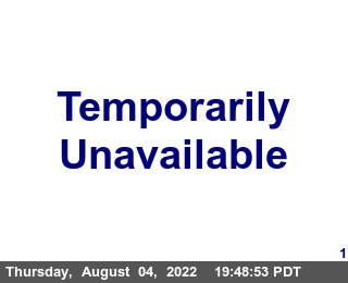 I-215 : (243) 1.25 Miles South of McCall Boulevard