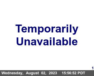 I-215 : (251) Southbound San Jacinto