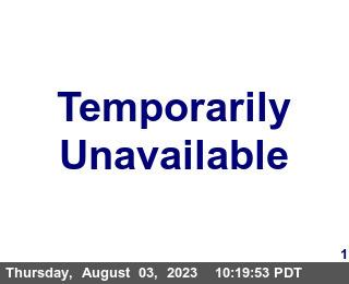 I-215 : (262) Ramona Expressway